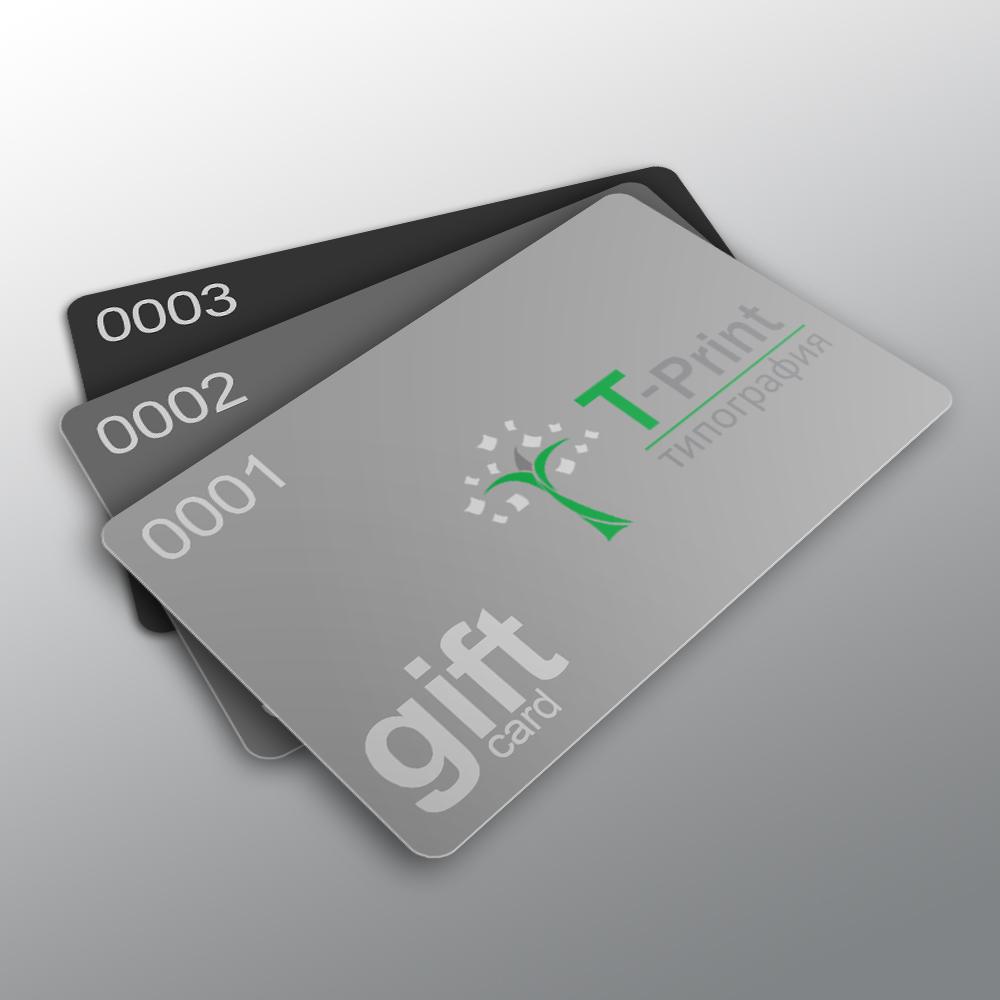 Credit otpbank ru информация о кредите
